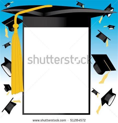 WANDO HIGH SCHOOL SENIOR THESIS